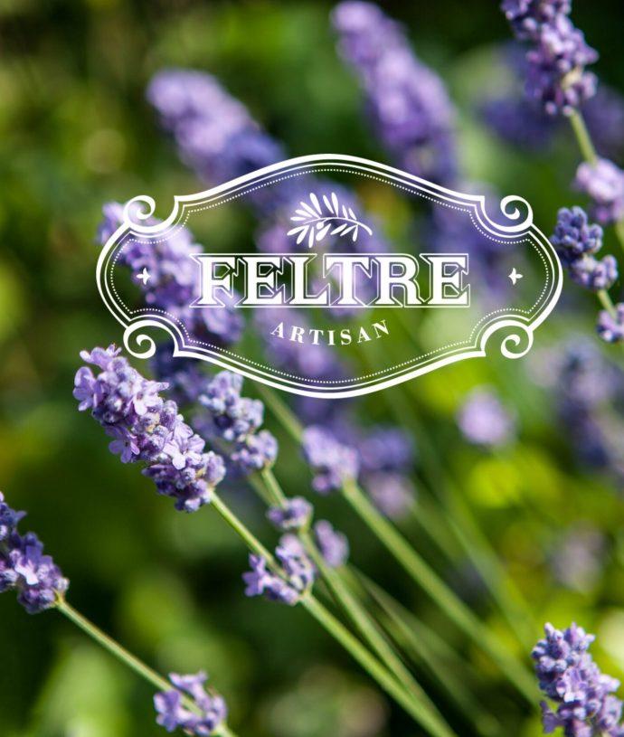 lavender-feltre2